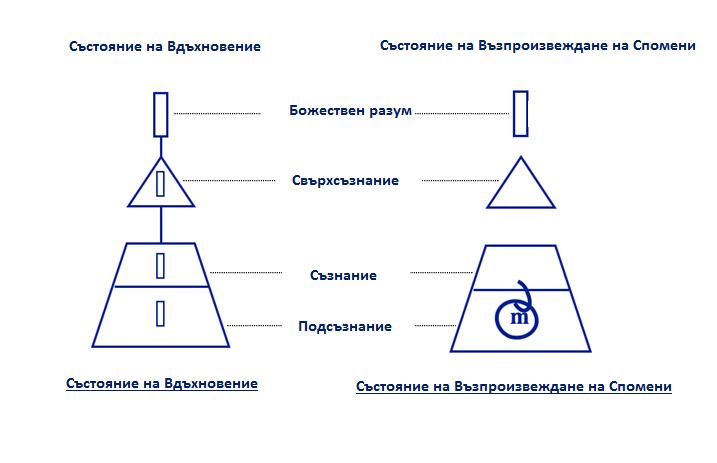 Diagram 2&3